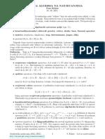 Ivan Krijan - LINEARNA ALGEBRA NA NATJECANJIMA.pdf
