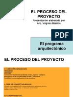 Programacion-Arquitectónico.pdf