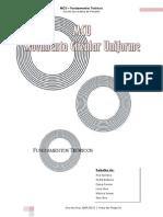 MCU - Fundamentos teóricos