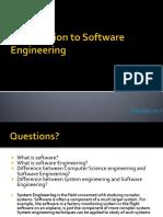 SV_ Intro Software Engineering (1) (1)