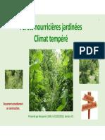 forets-nourricieres_climat-tempere.pdf