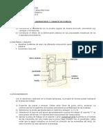 CMI215.2015_LAB1_DUREZA (1).pdf