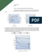 CMI215.2014_GUIA4.pdf