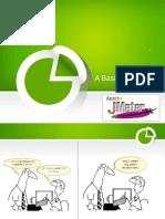 Jmeter Elements.pdf