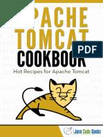 Apache_Tomcat_Handbook.pdf
