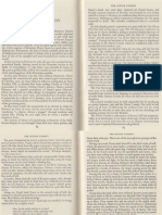 The Divine Comedy Summary.pdf