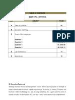 docslide.us_assignment-1-shrm.rtf