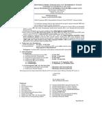 Pengumuman Pendaft KPL-GASAL-16-17.pdf