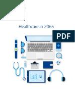 Sg Risk Healthcare 2065 Noexp