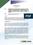 CE Implementacion RNBD Fase 2