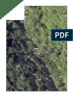Adaptive - PDFprimer Geosrbija