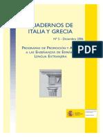 Rompehielos.pdf