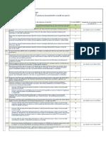 Anexa 2 Criterii de Evaluare _8.07.2016 RTrandafir_v2_consultare
