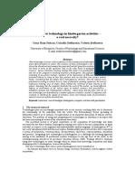 ICVL_IntelEducation_paper5.pdf