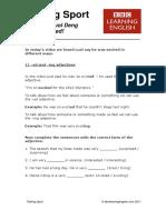 110803 Ts2 Luol Worksheet