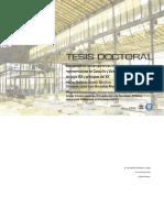 Tesis Doctoral de Mercado- Restauracion
