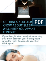 43-things-about-sleepppt-150723151736-lva1-app6892.pptx