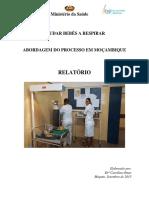 Relatório Final_Processo ABR Em Moçambique_10.09.2015