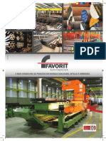 favorit-catalogo-2013.pdf
