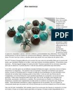 date-57da75207a3412.82350000.pdf