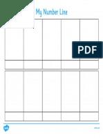 Blank Number Line.pdf