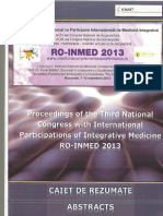 ProceedingsofROINMED2013.pdf