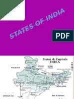statesofindia-121130052209-phpapp02.pptx
