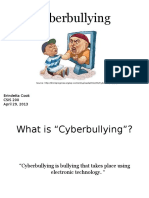 csis200cyberbullying-130501220009-phpapp02