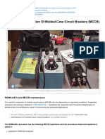 Electrical-Engineering-portal.com-Guidelines to Inspection of Molded Case Circuit Breakers MCCB