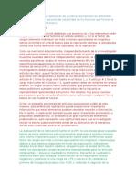 PSIQUI.docx