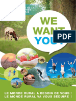 Opération « We Want You »