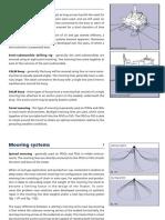 Mk5-MooringSystem.pdf