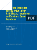 Oscillation Theory for Second Order Linear, Half-Linear, Superlinear and Sublinear Dynamic Equations.pdf