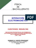 6. interaccion electromagnetica.cuestiones resueltas.doc