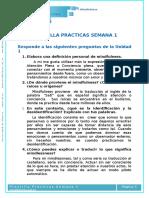 PRACTICAS SEMANA 1.doc