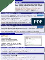 InstallPython3-v1.61