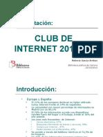 140926 Presentación de CLUB DE INTERNET 2013_2014.ppt