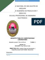 lab-5_ARQUI_2015B.docx