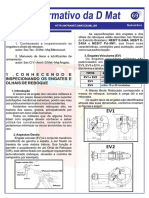 informativo Set_13.pdf