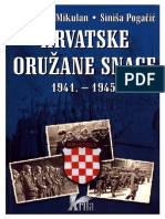 Hrvatske oružane snage 41-45.pdf