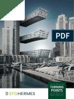 EFG Hermes Annual Report 2014