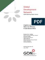 WP63-SSA-Irrigation-Water_215.pdf