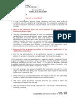 boric acid solution.docx