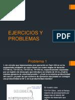 Problemas-2.pptx