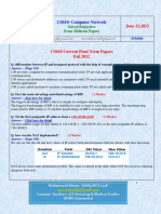 CS610finaltermsolvedsubjectivewithreferencesbyMoaaz.pdf