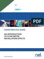 Flow_Meter_Installation_Effects.pdf