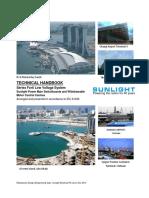 IEC 61439 Sunlight_Technical_HandBook.pdf