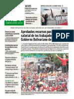 Ciudad Maracay 15092016 Edicion 830