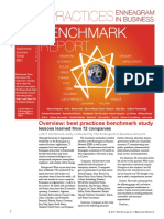 Enneagram Benchmark Report 2011.pdf
