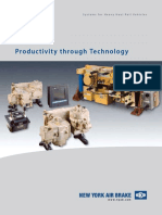 Productivity_Technology_Brochure.pdf
